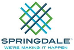 City of Springdale