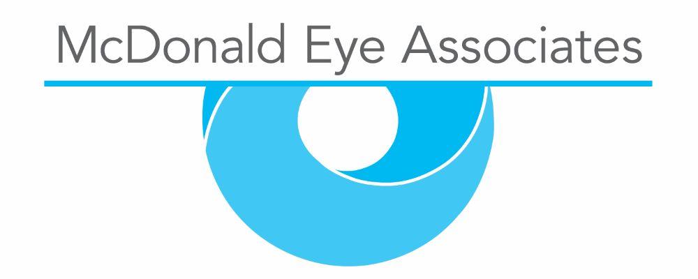 McDonald Eye Associates