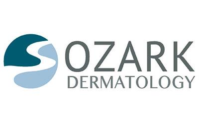 Ozark Dermatology