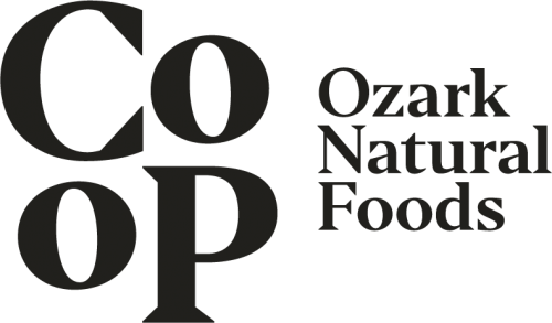 Ozark Natural Foods Coop