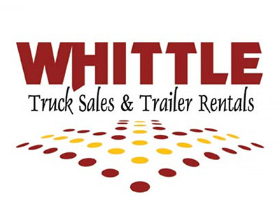 Whittle Truck Sales
