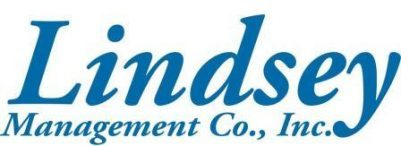 Lindsey Management & Apartments